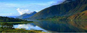 Mengenal Keindahan Objek Wisata Danau Toba