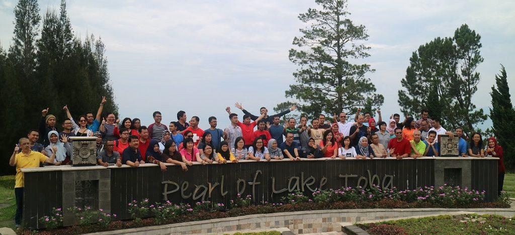 paket wisata medan dan paket tour medan danau toba murah