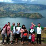 Paket Wisata Medan dan Danau Toba Tour Murah